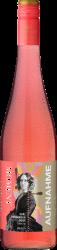 2020 Markgraf von Baden »Momentaufnahme« Spätburgunder Rosé