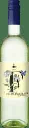 2020 Markgräflich Badisches Weinhaus »Frühlingstraum Rivaner«