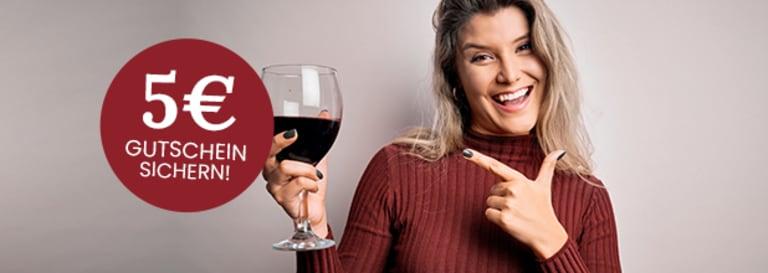 Club of Wine Newsletter
