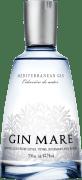 Gin Mare - 0,7 Liter
