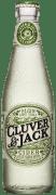 Cluver & Jack Apple Cider