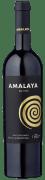 2019 Amalaya Malbec