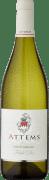 2020 Attems Pinot Grigio