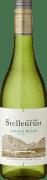 2021 Stellenrust Chenin Blanc