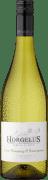 2020 Horgelus Gros Manseng/Sauvignon