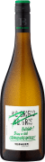 2020 Emil Bauer »Pinot Grigio, Pinot Gris - Bullshit, drink a real Grauburgunder«