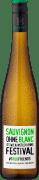 2020 Emil Bauer »Solidaritätswein« Sauvignon Blanc