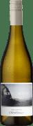 2020 Schwedhelm Chardonnay Zellertal