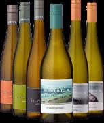 Ludwig's Weinprobe »Winzerlieblinge aus Rheinhessen und Pfalz«