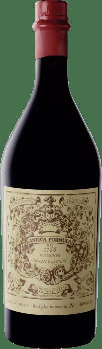 Antica Formula Vermouth