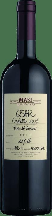 2012 Masi Osar Rosso del Veronese