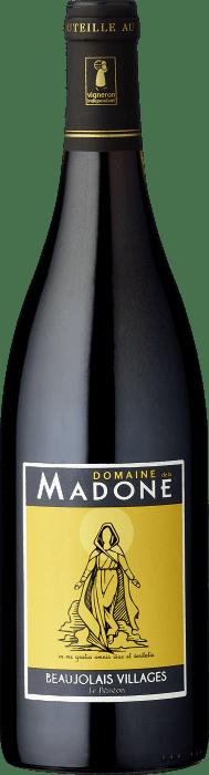 2019 Domaine de la Madone »Le Pérréon«