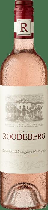 2020 KWV Roodeberg Rosé