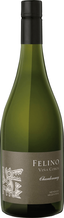 2018 Viña Cobos »Felino Chardonnay«