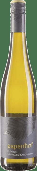2018 Espenhof Flonheim Sauvignon Blanc