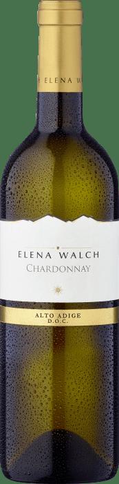 2019 Elena Walch Chardonnay