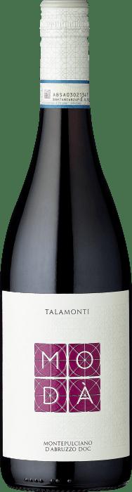 2019 Talamonti Mod»«