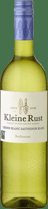 2020 Kleine Rust Chenin Blanc/Sauvignon Blanc
