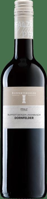 2018 Winzerverein Hoheburg Ruppertsberger Linsenbusch