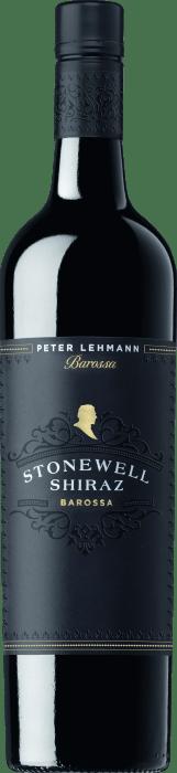 2013 Peter Lehmann Stonewell Shiraz