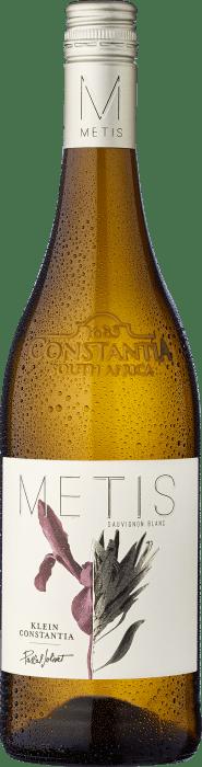 2017 Klein Constantia »Metis Sauvignon Blanc«