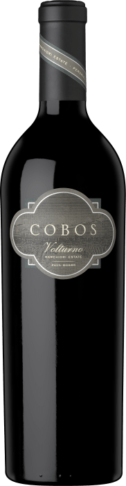 2017 Viña Cobos »Cobos« Volturno