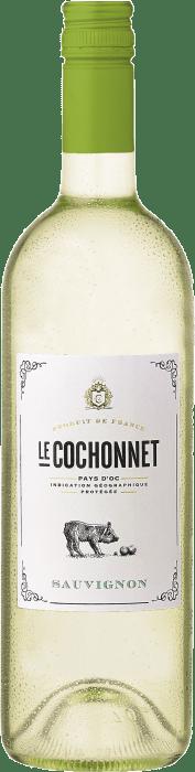 2019 Le Cochonnet Sauvignon