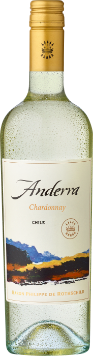 2019 Rothschild Anderra Chardonnay