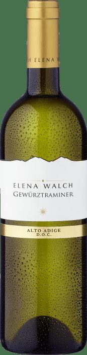 2020 Elena Walch Gewürztraminer