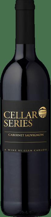 2013 Glen Carlou »Cellar Series« Cabernet Sauvignon