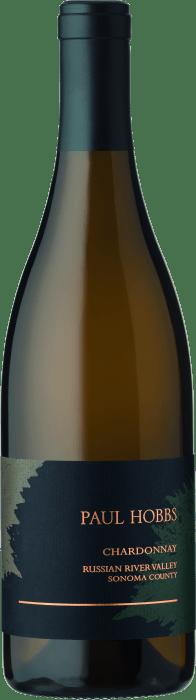 2017 Paul Hobbs Chardonnay