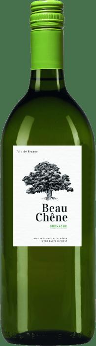 2019 Beau Chêne Grenache Blanc 1 L