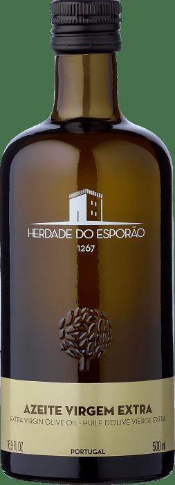 Esporão »Extra Virgem« Olivenöl