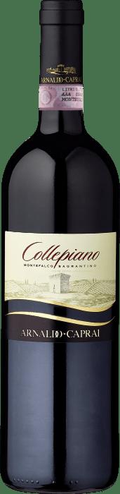 2016 Arnaldo Caprai Collepiano