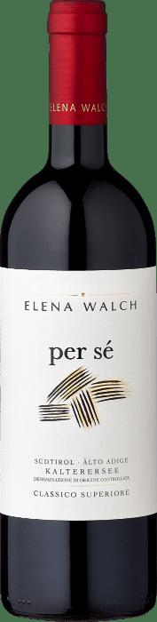 2019 Elena Walch Kalterersee Classico Superiore »Per Sé«
