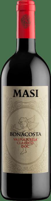 2019 Masi Bonacosta Valpolicella Classico