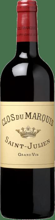 2019 CLOS DU MARQUIS (SUBSKRIPTION)