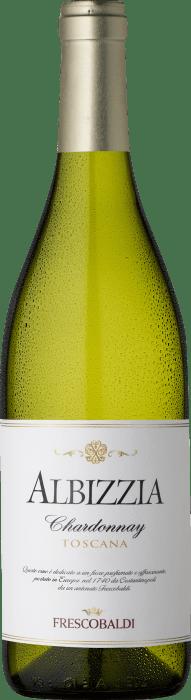 2020 Frescobaldi Albizzia Chardonnay