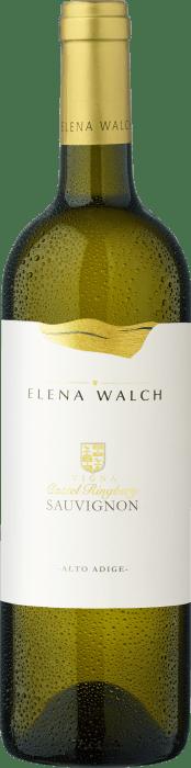 2019 Elena Walch Sauvignon Blanc Vigna Castel Ringberg