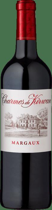 2016 Les Charmes de Kirwan