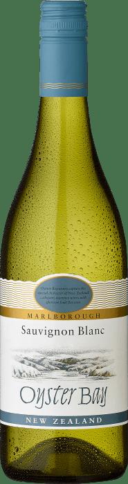 2019 Oyster Bay Sauvignon Blanc