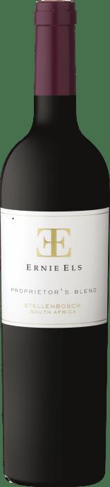 2016 Ernie Els Proprietor's Blend