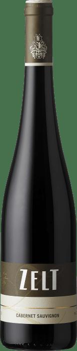 2018 Zelt Cabernet Sauvignon