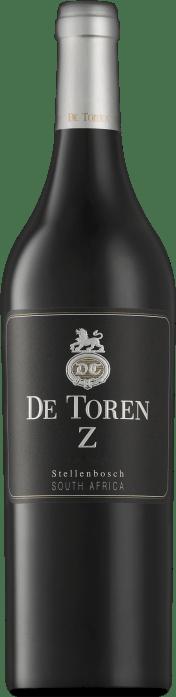 2015 De Toren »Z«