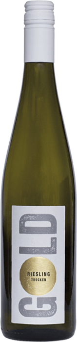2019 Gold Riesling