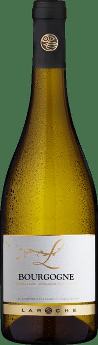 2019 Laroche Bourgogne Chardonnay