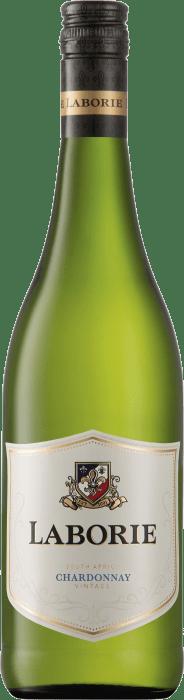 2019 Laborie Chardonnay