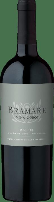 2018 Viña Cobos »Bramare« Malbec - Luján de Cuyo