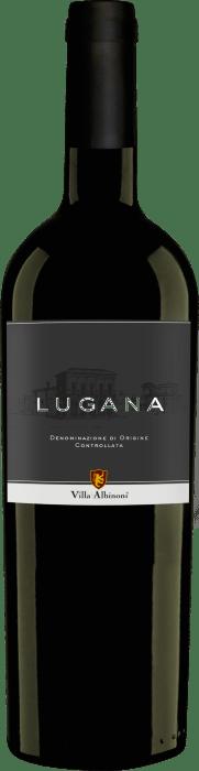 2019 Albinoni Lugana