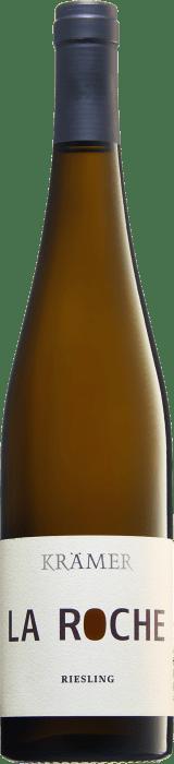 2018 Krämer »La Roche Riesling«